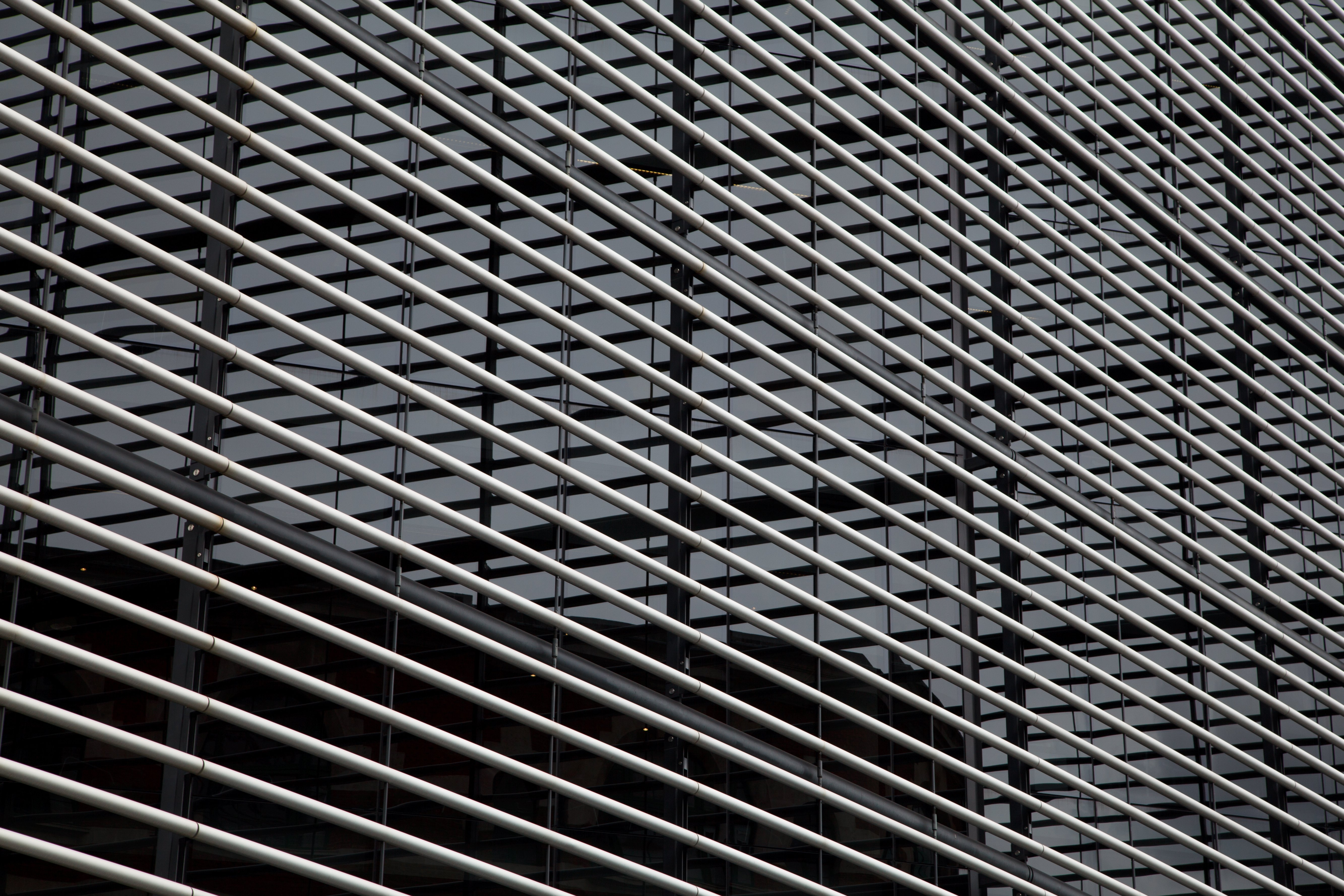 abstract_architecture_192440