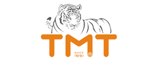 TMT Elkom